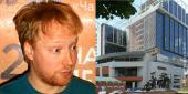 Кинорежиссёр Евгений Григорьев: «Важно понять, почему мы живём здесь, а не кайфуем на Кипре…»