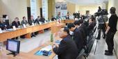 Секреты инвестиционной привлекательности Ставропольского края