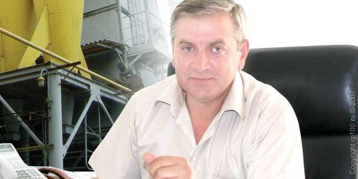 Генеральный директор элеватор конвейер для семечек